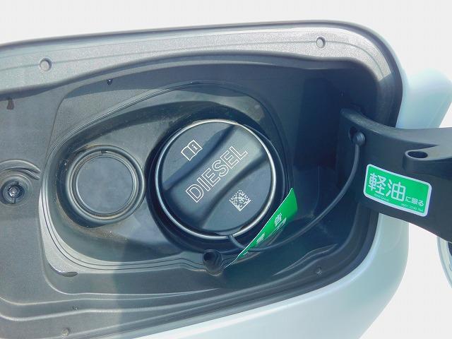 218dアクティブツアラー ラグジュアリー 黒革電動シート LEDヘッドライト 17インチアロイホイール SOS ミラーETCBカメラ 前車追従クルコン 前後センサー ヘッドアップディスプレイ USB シートヒーター BT オートトランク(44枚目)