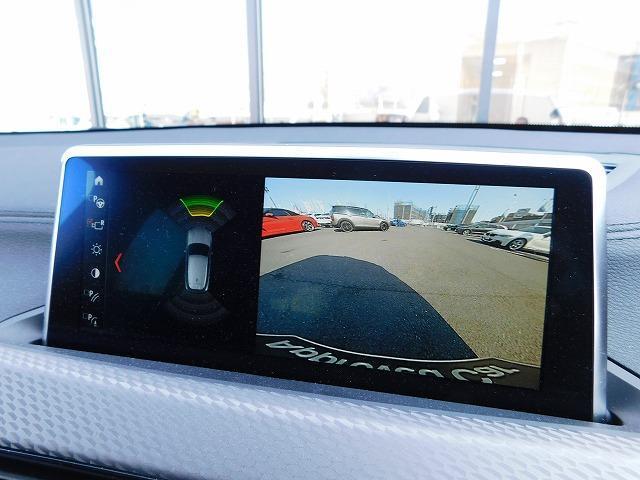 xDrive 20i MスポーツX 20AW黒革電動シート シートヒーター ヘッドアップディスプレイ 前車追従クルコン オートトランク バックカメラ 前後センサー コンフォートアクセス ブラックキドニーグリル LEDヘッドライト(11枚目)