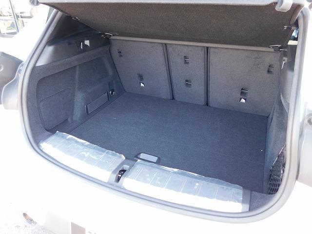 xDrive 20i MスポーツX 20AW黒革電動シート シートヒーター ヘッドアップディスプレイ 前車追従クルコン オートトランク バックカメラ 前後センサー コンフォートアクセス ブラックキドニーグリル LEDヘッドライト(14枚目)