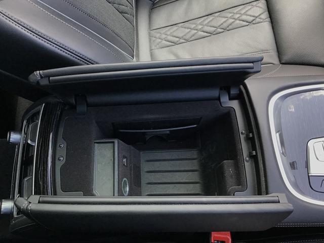 740eアイパフォーマンス Mスポーツ サンルーフ黒革電動シート20インチアロイホイール全席シートヒーターエアサスペンション前車追従機能付きソフトクローズ全席シートクーラースクリーンミラーリングCD/DVDアンビエントライト(19枚目)