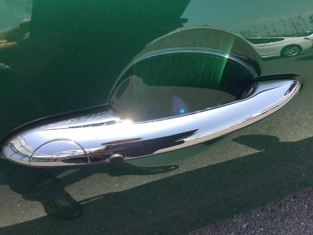 クーパーS 60イヤーズエディション 17AW 60周年限定車 前車追従クルコン 茶革スポーツシート LEDヘッドライト コンフォートアクセス シートヒーター バックカメラ 前後センサー パドルシフト インテリジェントセーフティ(23枚目)