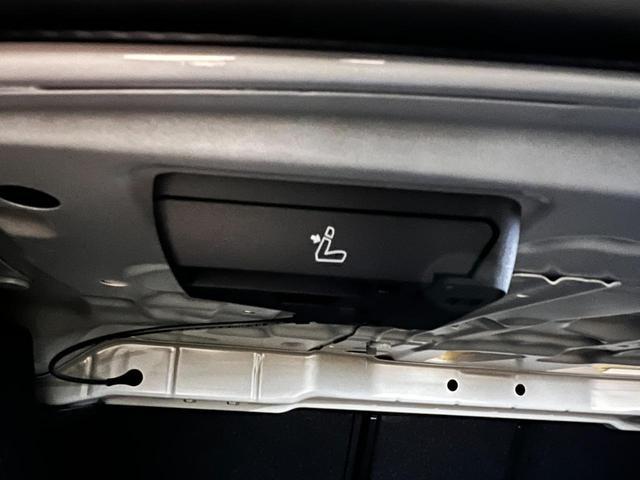320i Mスポーツ コンフォートパッケージ LEDライト 18インチAW ハーフレザー電動シート シートヒーター 前後センサー バックカメラ オートトランク コンフォートアクセス Bluetooth 前車追従機能(10枚目)