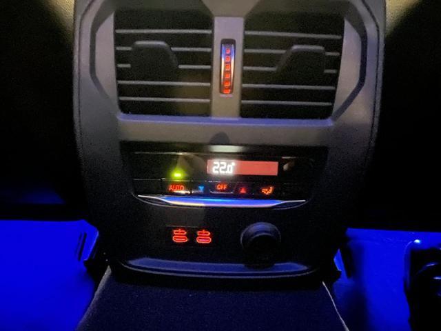 320i Mスポーツ コンフォートパッケージ LEDライト 18インチAW ハーフレザー電動シート シートヒーター 前後センサー バックカメラ オートトランク コンフォートアクセス Bluetooth 前車追従機能(16枚目)