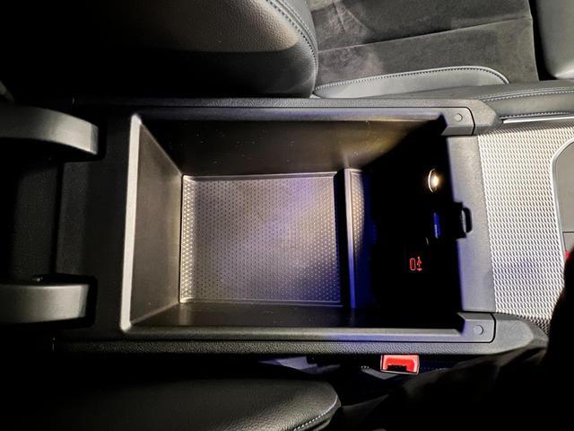 320i Mスポーツ コンフォートパッケージ LEDライト 18インチAW ハーフレザー電動シート シートヒーター 前後センサー バックカメラ オートトランク コンフォートアクセス Bluetooth 前車追従機能(27枚目)