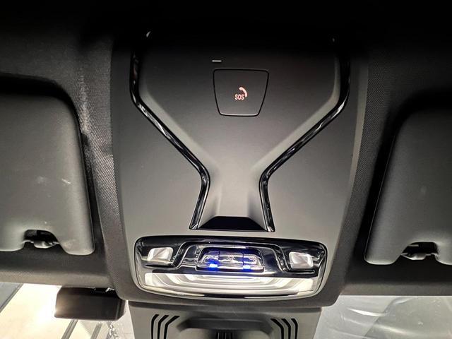 320i Mスポーツ コンフォートパッケージ LEDライト 18インチAW ハーフレザー電動シート シートヒーター 前後センサー バックカメラ オートトランク コンフォートアクセス Bluetooth 前車追従機能(28枚目)