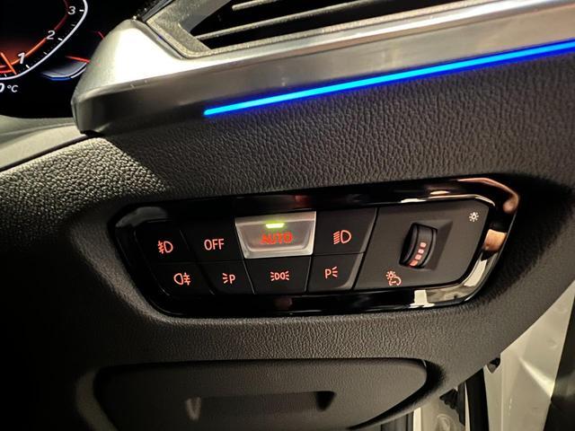 320i Mスポーツ コンフォートパッケージ LEDライト 18インチAW ハーフレザー電動シート シートヒーター 前後センサー バックカメラ オートトランク コンフォートアクセス Bluetooth 前車追従機能(30枚目)