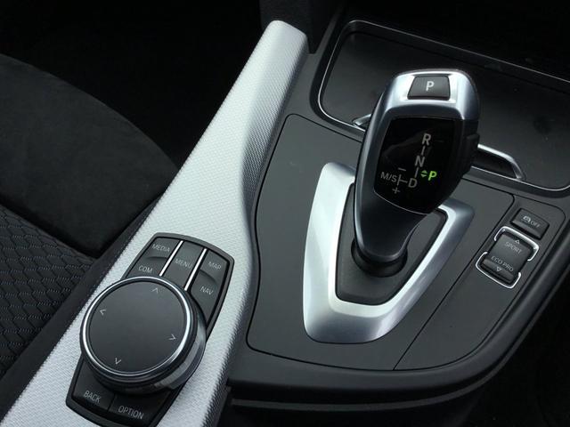 318iツーリング Mスポーツ LCIモデル オートトランク バックカメラ 後方センサー コンフォートアクセス Bluetooth 車線変更警告 18インチAW LEDヘッドライト ミラーETC スポーツ電動シート SOSコール(16枚目)