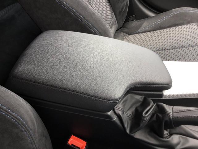 318iツーリング Mスポーツ LCIモデル オートトランク バックカメラ 後方センサー コンフォートアクセス Bluetooth 車線変更警告 18インチAW LEDヘッドライト ミラーETC スポーツ電動シート SOSコール(18枚目)