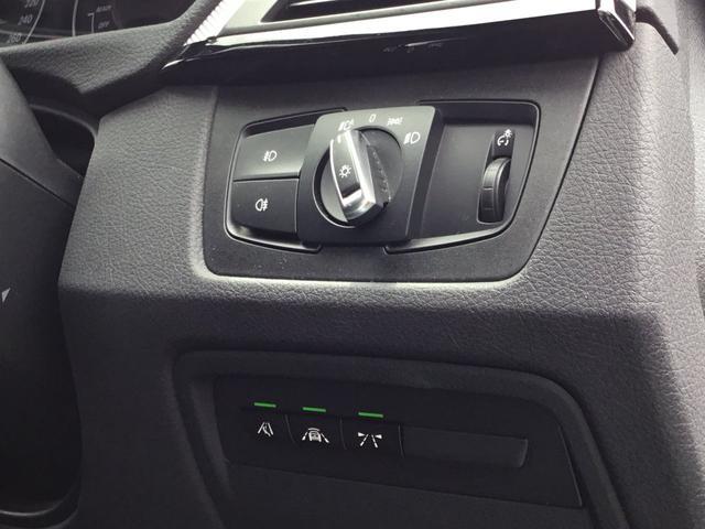 318iツーリング Mスポーツ LCIモデル オートトランク バックカメラ 後方センサー コンフォートアクセス Bluetooth 車線変更警告 18インチAW LEDヘッドライト ミラーETC スポーツ電動シート SOSコール(20枚目)