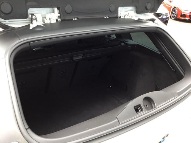 318iツーリング Mスポーツ LCIモデル オートトランク バックカメラ 後方センサー コンフォートアクセス Bluetooth 車線変更警告 18インチAW LEDヘッドライト ミラーETC スポーツ電動シート SOSコール(23枚目)