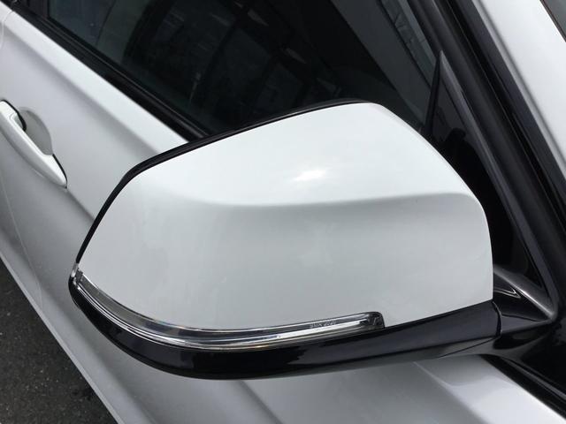 318iツーリング Mスポーツ LCIモデル オートトランク バックカメラ 後方センサー コンフォートアクセス Bluetooth 車線変更警告 18インチAW LEDヘッドライト ミラーETC スポーツ電動シート SOSコール(40枚目)