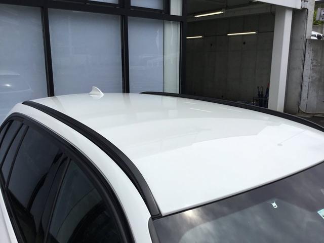 318iツーリング Mスポーツ LCIモデル オートトランク バックカメラ 後方センサー コンフォートアクセス Bluetooth 車線変更警告 18インチAW LEDヘッドライト ミラーETC スポーツ電動シート SOSコール(41枚目)