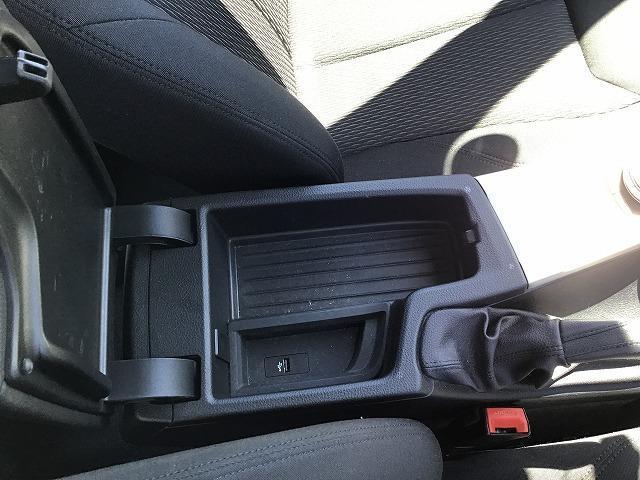320dツーリング 電動シートLEDヘッドライト前後PDCシートヒーター前車追従機能アルミトリムLEDヘッドライト前後障害物センサー16インチアロイホイール社外ドラレコ社外フルセグCD/DVD音楽ライブラリ(27枚目)