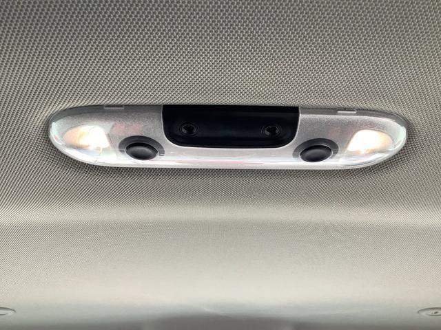 クーパーD クロスオーバー ペッパーパッケージ 前車追従機能 バックカメラ 後方センサー LEDヘッドライト 18インチAW コンフォートアクセス オートトランク Bluetooth ブラックミラーキャップ ミラーETC(25枚目)