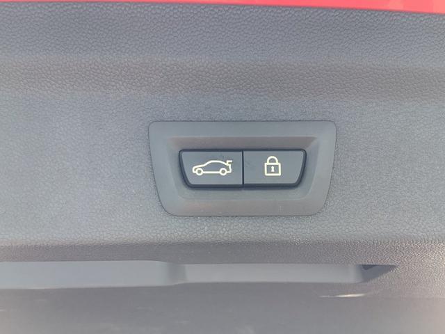 クーパーD クロスオーバー ペッパーパッケージ 前車追従機能 バックカメラ 後方センサー LEDヘッドライト 18インチAW コンフォートアクセス オートトランク Bluetooth ブラックミラーキャップ ミラーETC(30枚目)