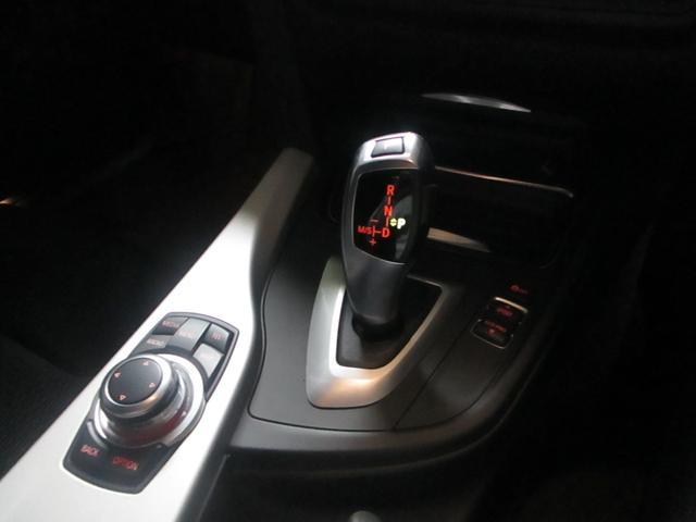 BMW BMW 320dHDDナビ・バックカメラ・センサー