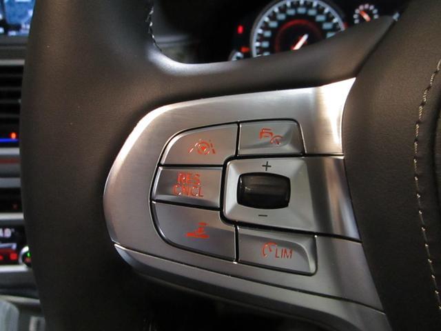 BMW BMW 740iプラスPKG・19インチ・ブラックレザー