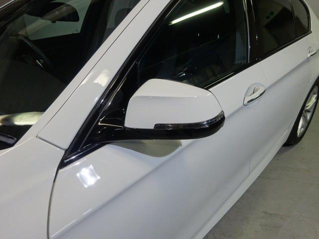 BMW BMW 523i Mスポーツ ハイラインパッケージサンルーフ黒革