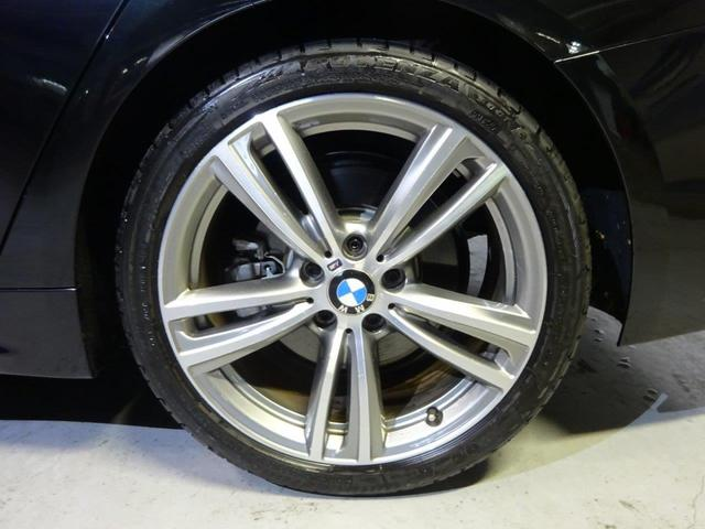 BMW BMW 435iグランクーペ Mスポーツ LED・ACC・サンルーフ