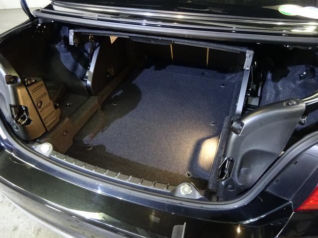 BMW BMW 435iカブリオレ ラグジュアリーアクティブCヘッドアップ