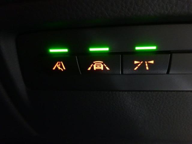 318i Mスポーツ 純正20インチ ナビ カメラ ETC(17枚目)
