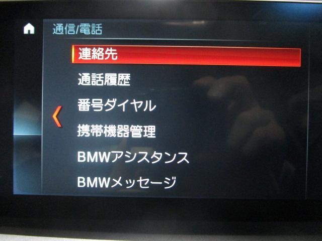xDrive 20i 登録済未使用車 カメラ 電動シート(16枚目)