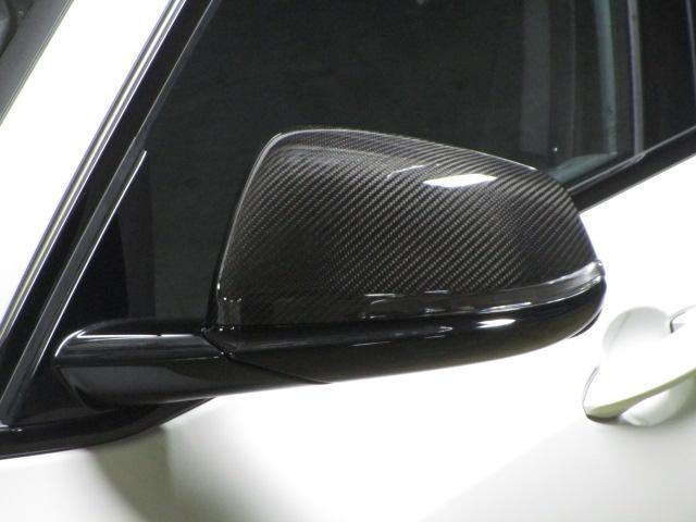 xDrive 18d MスポーツX 黒レザー コンフォートP(8枚目)