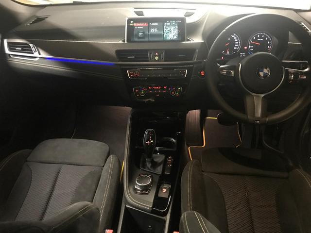 「BMW」「BMW X2」「SUV・クロカン」「東京都」の中古車13
