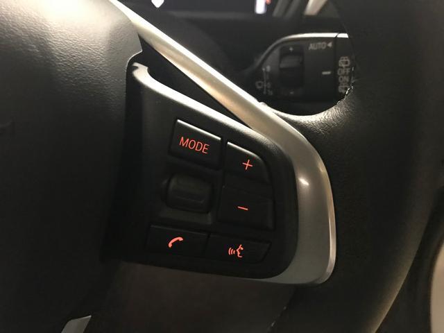 「BMW」「BMW X1」「SUV・クロカン」「東京都」の中古車15