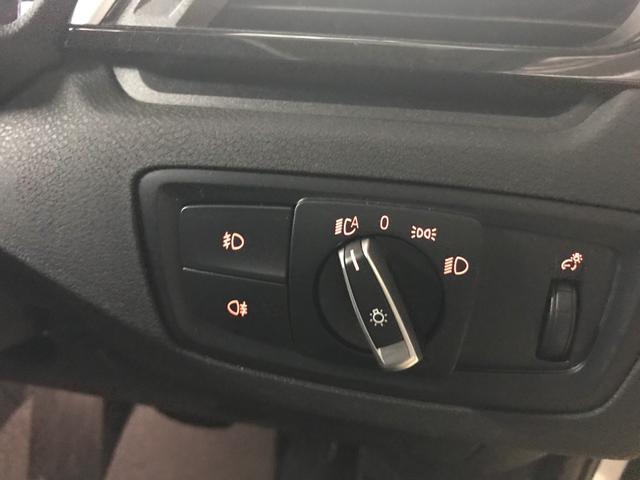「BMW」「BMW X1」「SUV・クロカン」「東京都」の中古車16