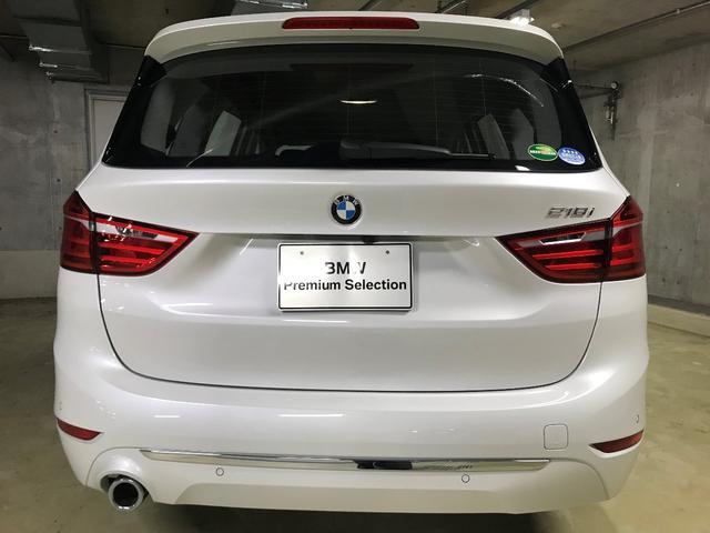 「BMW」「BMW」「ミニバン・ワンボックス」「東京都」の中古車5