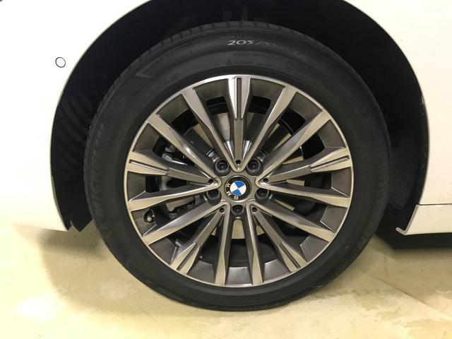 「BMW」「BMW」「ミニバン・ワンボックス」「東京都」の中古車6