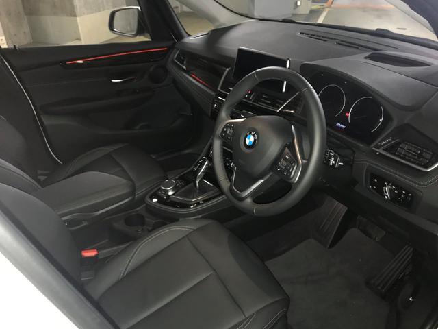 「BMW」「BMW」「ミニバン・ワンボックス」「東京都」の中古車8