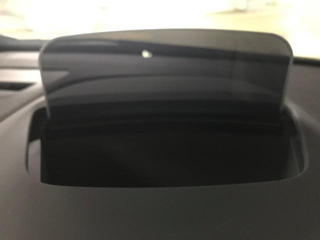「BMW」「BMW」「ミニバン・ワンボックス」「東京都」の中古車10