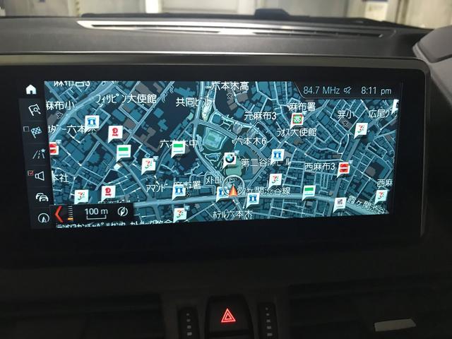 「BMW」「BMW」「ミニバン・ワンボックス」「東京都」の中古車13