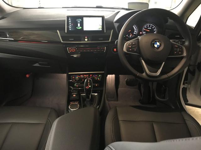 「BMW」「BMW」「ミニバン・ワンボックス」「東京都」の中古車15