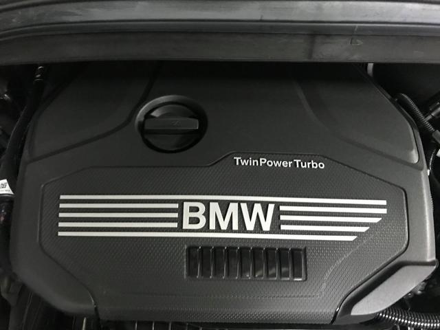 「BMW」「BMW」「ミニバン・ワンボックス」「東京都」の中古車19