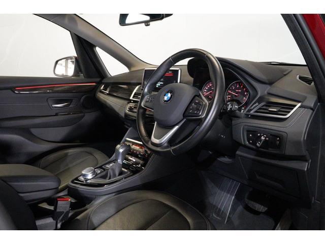 「BMW」「BMW」「コンパクトカー」「東京都」の中古車10