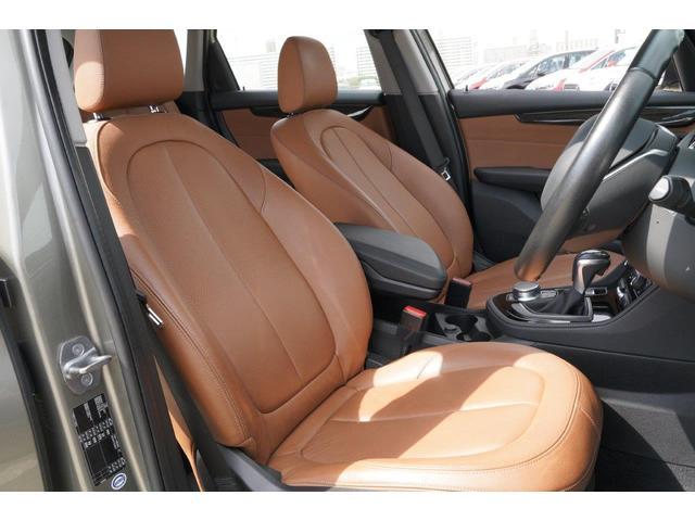 「BMW」「BMW」「コンパクトカー」「東京都」の中古車15
