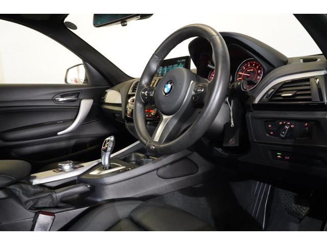 「BMW」「BMW」「コンパクトカー」「東京都」の中古車18