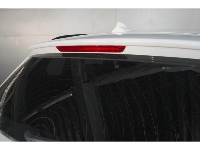 「BMW」「BMW X3」「SUV・クロカン」「東京都」の中古車7