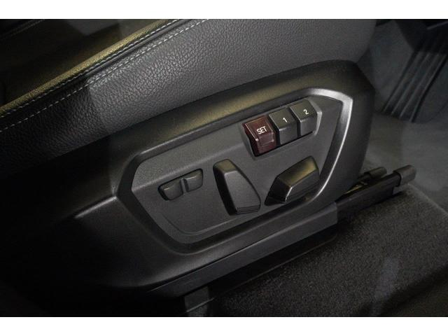 「BMW」「BMW X3」「SUV・クロカン」「東京都」の中古車16