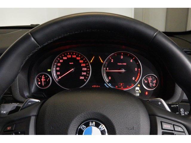 「BMW」「BMW X3」「SUV・クロカン」「東京都」の中古車25