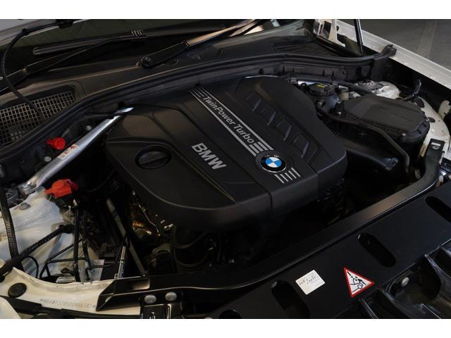 「BMW」「BMW X3」「SUV・クロカン」「東京都」の中古車42