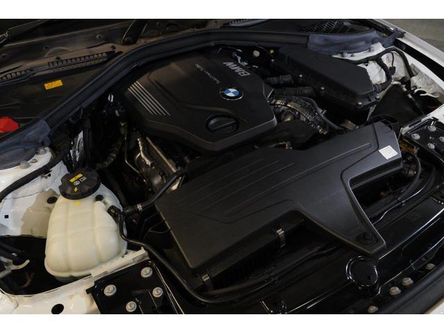 「BMW」「BMW」「セダン」「東京都」の中古車43