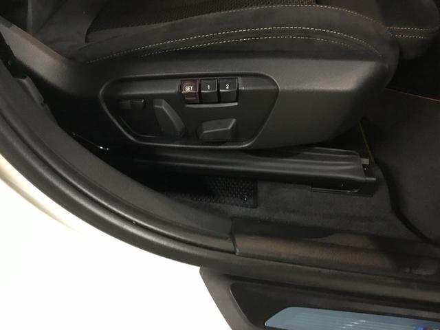 「BMW」「BMW X2」「SUV・クロカン」「東京都」の中古車16