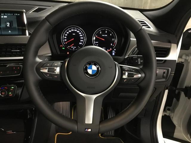 「BMW」「BMW X2」「SUV・クロカン」「東京都」の中古車23