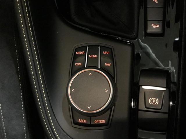 「BMW」「BMW X2」「SUV・クロカン」「東京都」の中古車36
