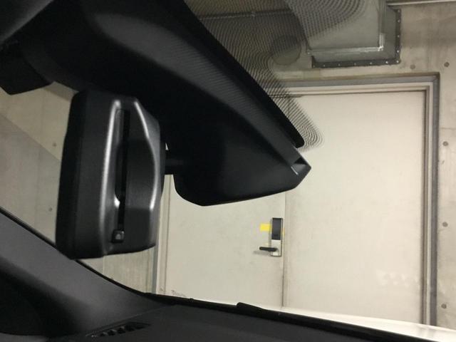 「BMW」「BMW X2」「SUV・クロカン」「東京都」の中古車37