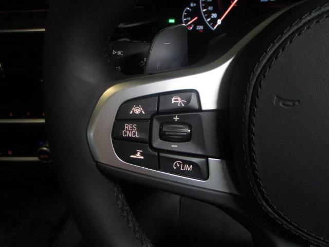 523iツーリング MスポーツヘッドアップD 新車保証継承(15枚目)